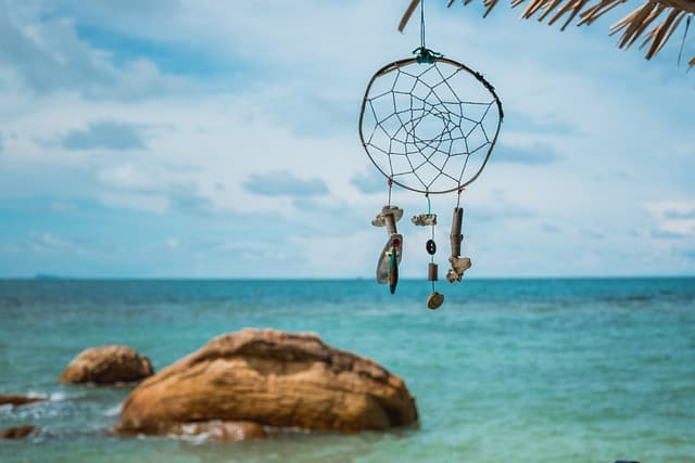 Buyers guide: What are the Best Dream Catchers?
