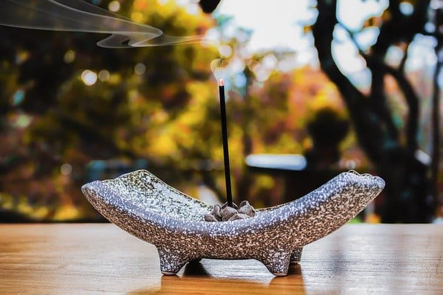 Does incense go bad: What is the shelf life of incense?