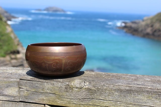 The Best Singing Bowls For Healing