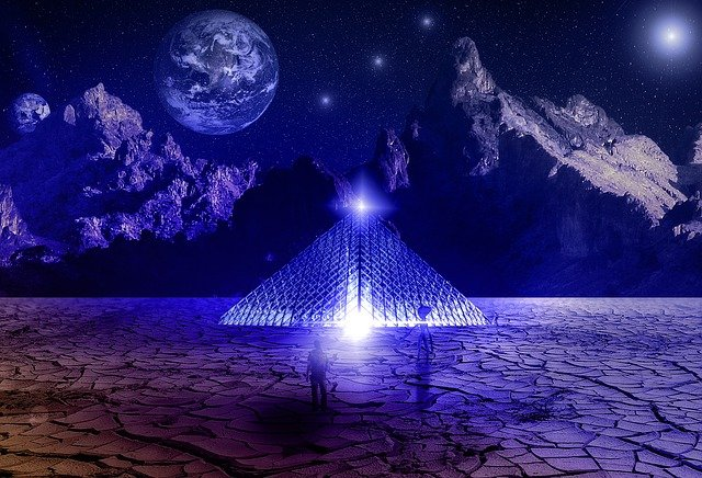 What is the spiritual meaning of a triangle: symbolism and meanings?