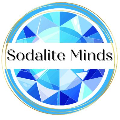 Sodalite Minds