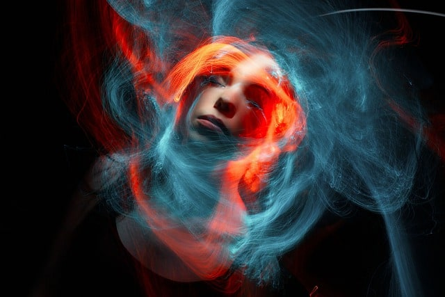 The Best Crystals for Astral Projection